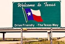 Eyes of Texas
