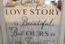 ideas for 50th wedding anniversasy Pary