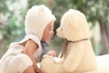 Babies/Kids