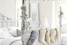 Christmastime / by Alissa Bumgardner