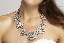 Fashion I Adore! / by Cher Fazio