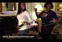 Chatty Momma TV