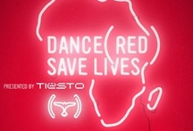 JOIN ONE.ORG  BUY (RED) PRODUCTS---(BLOG) RED - BUY (RED). SAVE LIVES. / WHAT WILL IT TAKE TO DELIVER AN AIDS FREE GENERATION? BUY RED PRODUCTS & SAVE LIVES / by Rita Simonian