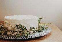 kitchen + food / by Tahnee Appel