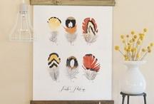 Inspiring Design / reference images and inspiring designs / by Amanda Adams