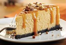 Desserts / I have a Sweet Tooth! Cakes, cookies, pies, and bites. Anything sweet or chocolate is on this board with plenty of ideas for desserts for a crowd.