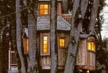 Building / by Penny Worden
