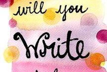 Blog Posts by Cynthia Morris of Original Impulse / Blog posts from chasingsylviabeach.com and my writing coaching site, originalimpulse.com