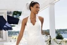Wedding - 10yrs