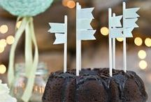 a|s Weddings & Anniversaries / Sharing DIY wedding and anniversary card ideas