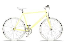 Beautiful Bicycles / Because bikes are beautiful, and I would be a happier person if I rode one every day!