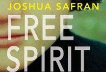 Inspired By...Joshua Safran