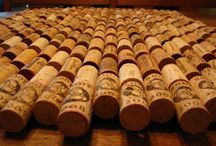 DIY: Wine Cork Projects
