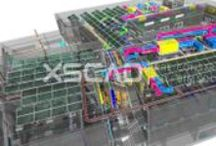 BIM Outsourcing | Building Information Modeling Services / XS CAD offers high-quality and cost-effective BIM Outsourcing services to clients in the UK, US, India, Canada, Australia and the Middle East. Backed by highly skilled professionals, robust project methodology and latest technologies, XS CAD has hands-on experience in delivering high-precision BIM Outsourcing services. http://www.xscad.com/architectural-bim-modeling-2/