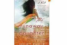Inspired By...Juliet Philip