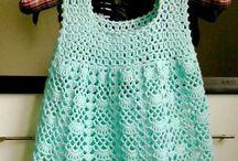 Free patterns/gratis patronen / Crochet/haken