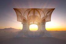 architecture / by kym macfarlane