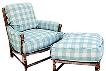 Home: Chairs / I Love Chairs!