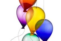 celebrations / by PKR
