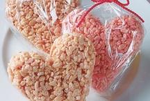 Seasons: Valentines / ..with love!