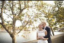 * Bryllup i paris * - nordmenn som gifter seg i Paris / Velkommen! Bryllup i utandet, Norsk brudefotograf i Paris,bryllup i Paris,vielse i Paris, gifte seg i Paris, eiffel tårnet, vielse på den norske ambassaden, bryllup i sjømannskirken, fotograf,fotografering,bryllup i Frankrike, bryllupsreise, brudefotografer i Paris, bryllup i utlandet tips, bryllupsplanlegger, weddingplanner i Paris, bröllöp i Paris, den norske Sjømannskirken i Paris.