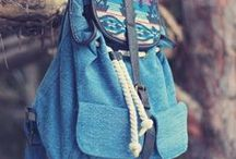 bags :D