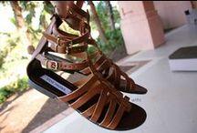 shoesssss !