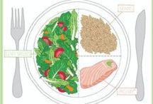 [Food] :3