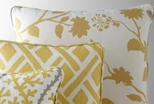 Home: Pillows / Pillows, pillows, pillows!  Can you ever have enough?