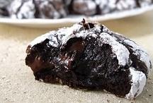 Cookies / by Joe Rodrigues
