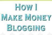DIY: Blog Building / Build a Better Blog!