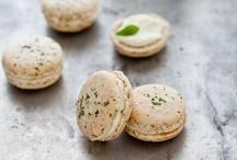 cookies / by Diana Kuan