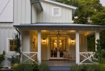 Home: Farmhouses / Farmhouse Love is alive and well on this board!