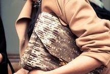 Handbags, Purses, and Clutches / Designer handbags, purses, clutches