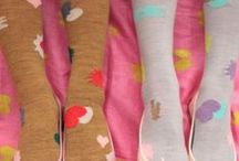 Tights and Other Legwear / Tights and other fancy or cool legwear, leggings, hosiery