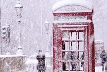 // Christmas // / by Mimi Gilliland Bighearted Blog