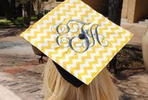 College Graduation Pictures / Graduation Photography College Graduation