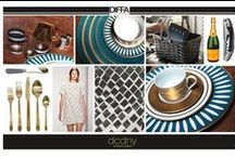 DIFFA: Picnic By Design / Chic-nic: A Fashion Inspired Picnic Experience August 13th, 2014