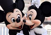 Disneyy <3