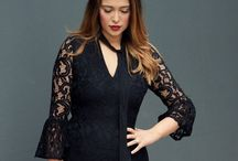 London Times / London Times provides high quality, fashionable dresses you'll be obsessed with at prices you'll love!