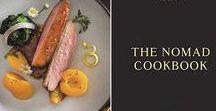 Cook Books *