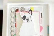 The Sewing Box  Blog