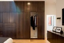 Home Remodel / by David Wright