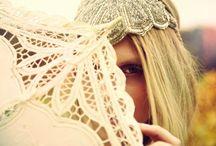 trend   gypsy love / by AnnaH.