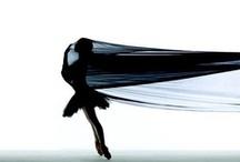 Dance / by Caroline Rutkiewicz