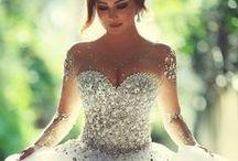 Formal/Wedding Wear