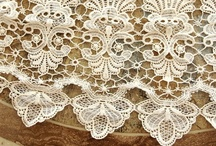 Addicted To Lace