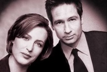 Expediente X - The X Files