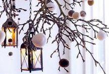 Kerstmis - Christmas