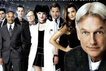NCIS / L.A. / New Orleans